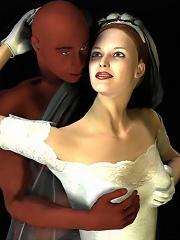 3d sex art