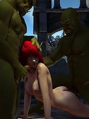 First time lesbian Jade got screwed
